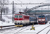 361127-4_b_Zábřeh_na_Moravě_Czech_Republic_03022017