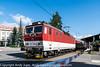362016-8_e_R839_Zvolen_mesto_Slovakia_18062017