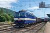 363141-3_a_ntn02304_Žilina_Slovakia_22062017