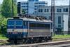 363095-1_a_Vrútky_Slovakia_19062017