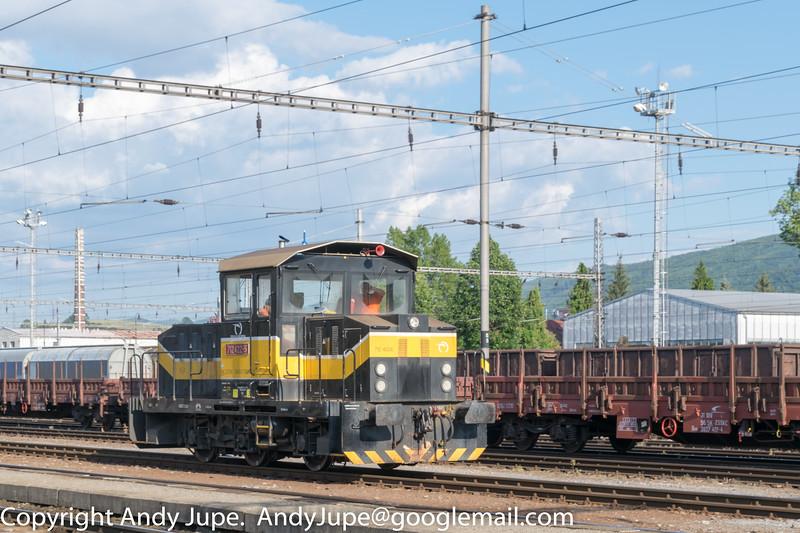 712422-5_a_Zvolen_Slovakia_18062017