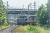 721544-5_b_Ostrava_Czech_Republic_23062017