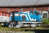 736020-9_a_Zvolen_Slovakia_18062017