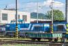 736007-6_a_Zvolen_Slovakia_18062017