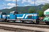 736011-8_a_Vrútky_Slovakia_19062017
