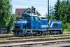 736002-7_a_Vrútky_Slovakia_19062017