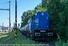 740535-0_T448535_c_ntn02061_Bratislava_Predmesti_Slovakia_26082016