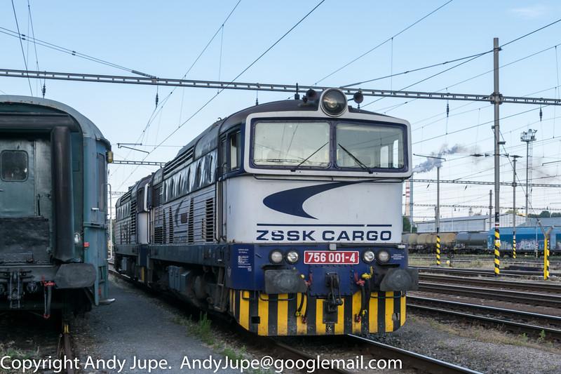 756001-4_b_Zvolen_Slovakia_18062017