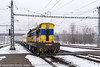 771036-1_a_ntn02180_Ostrava_Svinov_Czech_Republic_04022017