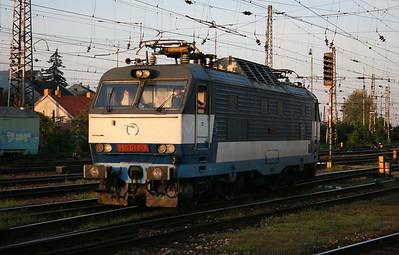350 019 Bratislava Hlavna Stanica 060808