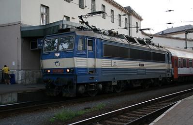 1939, 363 144 Bratislava Hlavna Stanica 060808