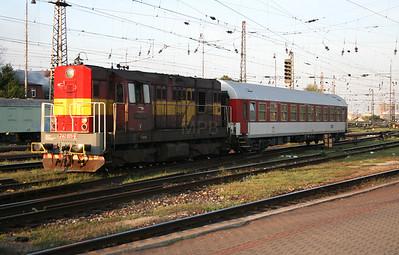 742 021 Bratislava Hlavna Stanica 060808