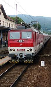 362 001 (91 56 6362 001-0 SZ-ZSSK) at Vrutky on 9th July 2015 (2)