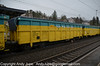 33560808132-9_a_Tams_un042_Killwangen-Spreitenbach_Switzerland_29012013