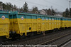 33560808138-6_a_Tams_un042_Killwangen-Spreitenbach_Switzerland_29012013