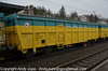 33560808146-9_a_Tams_un042_Killwangen-Spreitenbach_Switzerland_29012013