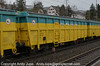 33560808146-9_b_Tams_un042_Killwangen-Spreitenbach_Switzerland_29012013
