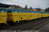 33560808130-3_a_Tams_un042_Killwangen-Spreitenbach_Switzerland_29012013