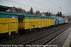 33560808144-4_a_Tams_un042_Killwangen-Spreitenbach_Switzerland_29012013