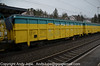 33560808139-4_a_Tams_un042_Killwangen-Spreitenbach_Switzerland_29012013