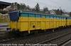 33560808141-0_a_Tams_un042_Killwangen-Spreitenbach_Switzerland_29012013