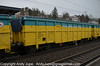 33560808145-1_a_Tams_un042_Killwangen-Spreitenbach_Switzerland_29012013