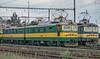 ZS 125-838 + 125-837 + 125-841 + 125-842 Haniska Pri Kosiciac 30 June  2008