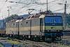 ZS 131-055 + 131-056 Zilina 1 July 2008