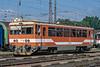 ZS 811-002 Zilina 1 July 2008