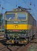 ZS 163-123 Zilina 1 July 2008