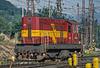 ZS 742-056 Zilina 1 July 2008