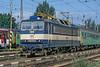 ZS 362-001 Zilina 1 July 2008