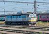 ZS 752-025  Kosice 27 September 2011