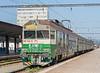 ZS 460-046  Kosice 27 September 2011