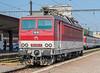 ZS 362-012  Kosice 27 September 2011