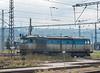 ZS 752-045 Kosice 28 September 2011