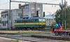 ZS 162-006 Kosice 27 September 2011