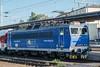 ZS 362-012 Bratislava Hlavni Stanica 29 August 2014