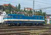 ZS 362-008 Bratislava Hlavni Stanica 3 September 2014