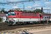 ZS 240-043 Bratislava Hlavni Stanica 28 August 2014
