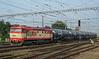 IDS 749-162 Bratislava Hlavni Stanica 3 September 2014