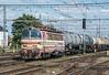ZS Cargo 240-010 Bratislava Hlavni Stanica 28 August 2014