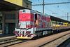 TSS 742-644 Novy Zamky 28 August 2014