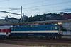 ZS 362-008 Bratislava Hlavni Stanica 29 August 2014