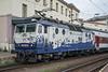 ZS 362-008 Bratislava Hlavni Stanica 30 August 2014