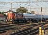 CRW 740-044 Bratislava Hlavni Stanica 28 August 2014