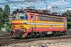 ZS 240-054 Bratislava Hlavni Stanica 28 August 2014