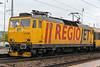 RegioJet 162-119 22 October 2015