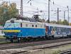 ZS 350-004 22 October 2015