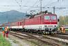 ZS 363-101 19 October 2015